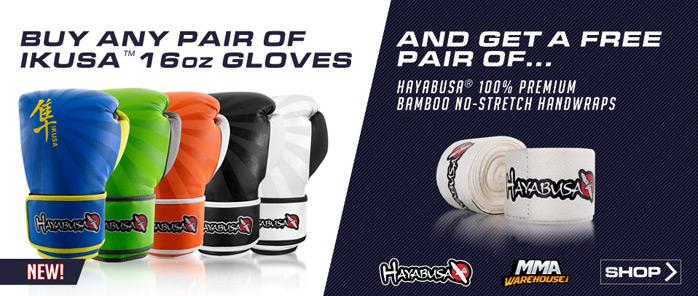 hayabusa-ikusa-gloves-deal