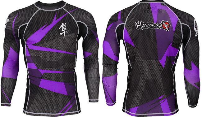hayabusa-metaru-rashguard-purple
