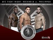 hayabusa-ufc-fight-night-35-team