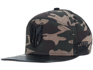 headrush-hr-army-bullet-hat