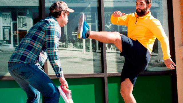 943ea7b8827db7 Reebok ZQuick Video featuring Johny Hendricks – FighterXFashion.com