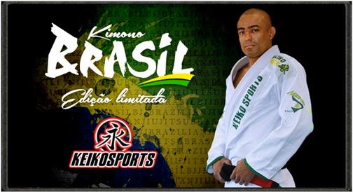 keiko-limited-edition-brazil-gi