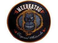 meerkatsu-gentle-ape-gi-patch