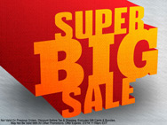 mma-warehouse-super-big-sale
