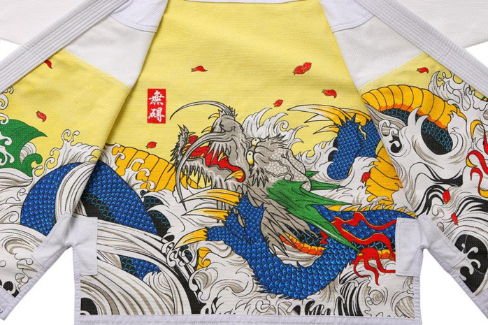 muae-jsca-the-dragon-kimono-1