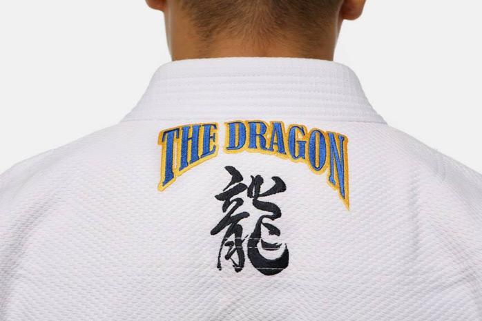 muae-jsca-the-dragon-kimono-2