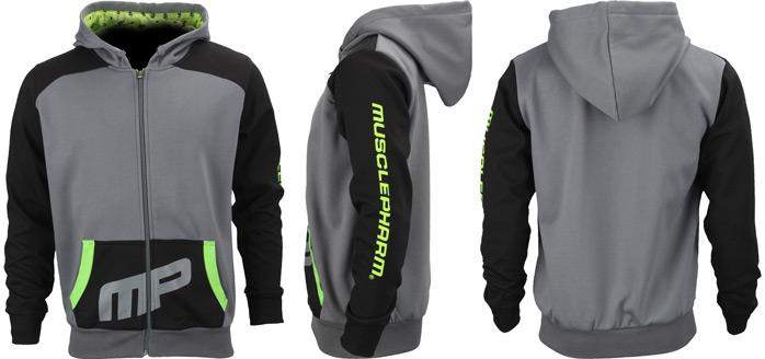 musclepharm-combat-hoodie-grey