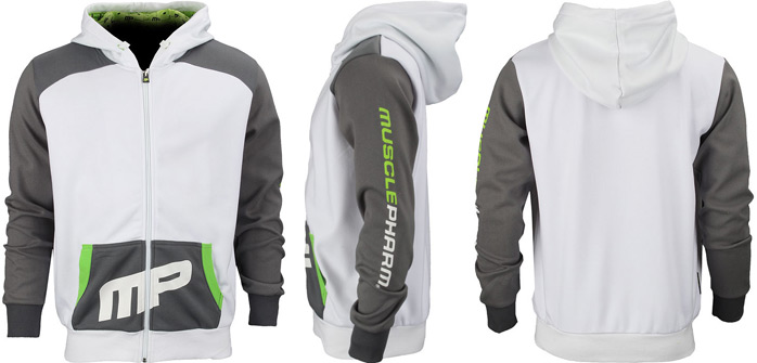 musclepharm-combat-hoodie-white