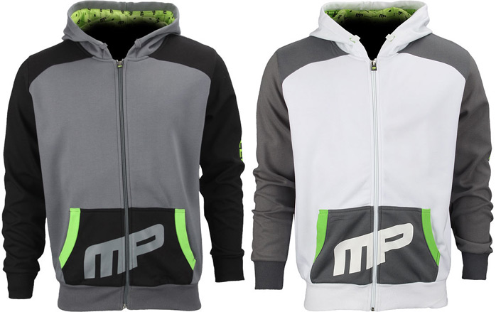 musclepharm-combat-hoodie