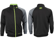 musclepharm-jacket