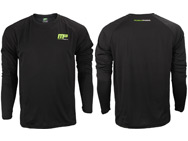 musclepharm-long-sleeve-performance-shirt