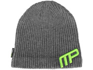 musclepharm-loose-knit-beanie