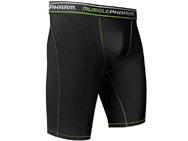 musclepharm-underwear