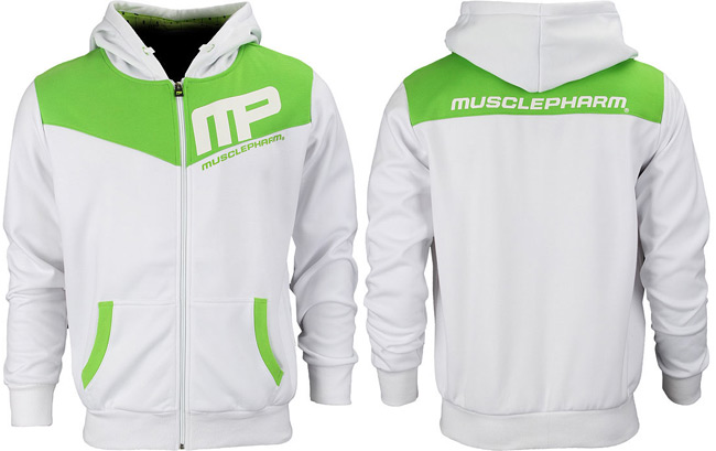 musclepharm-victory-hoodie-white