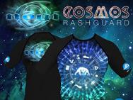 nogi-cosmos-rashguard