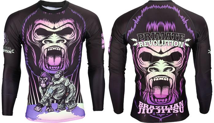 primate-revolution-meerkatsu-rashguard