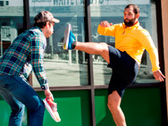 reebok-johny-hendricks-video