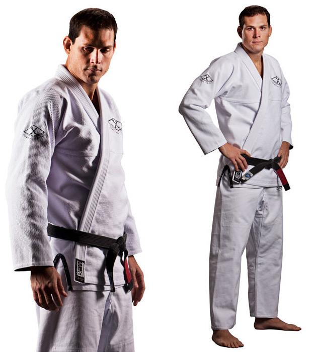 roger-gracie-kimonos-original-gi-white