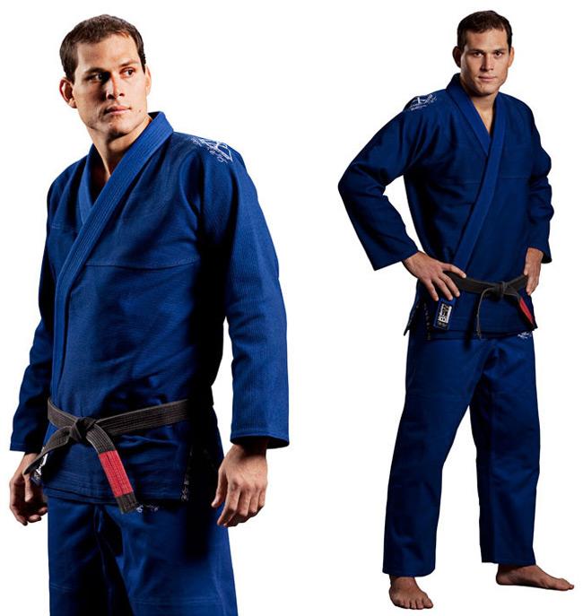 roger-gracie-kimonos-original-light-gi-blue