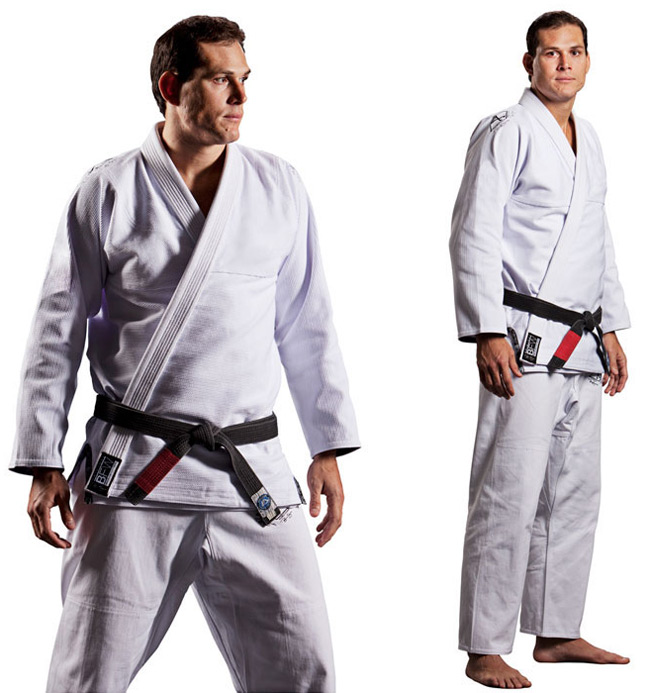 roger-gracie-kimonos-original-lite-gi-white