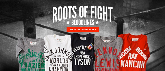 roots-of-fight-under-armour-clothing