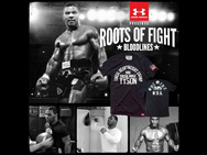 roots-of-fight-under-armour-mike-tyson-lineal-champ-shirt