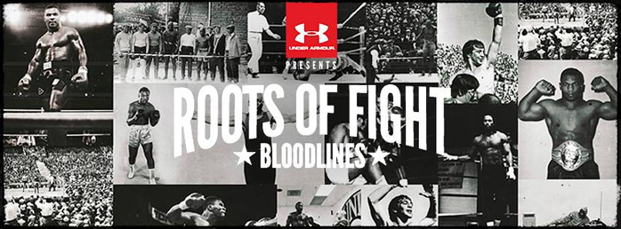 roots-of-fight-under-armour