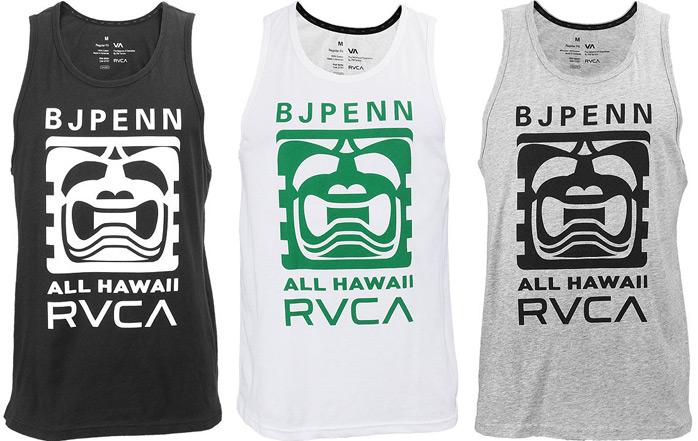 rvca-bj-penn-all-hawaii-tank