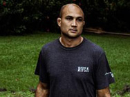 rvca-bj-penn-clothing-video