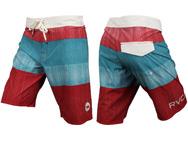 rvca-transmission-fight-shorts