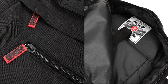 scramble-backpack