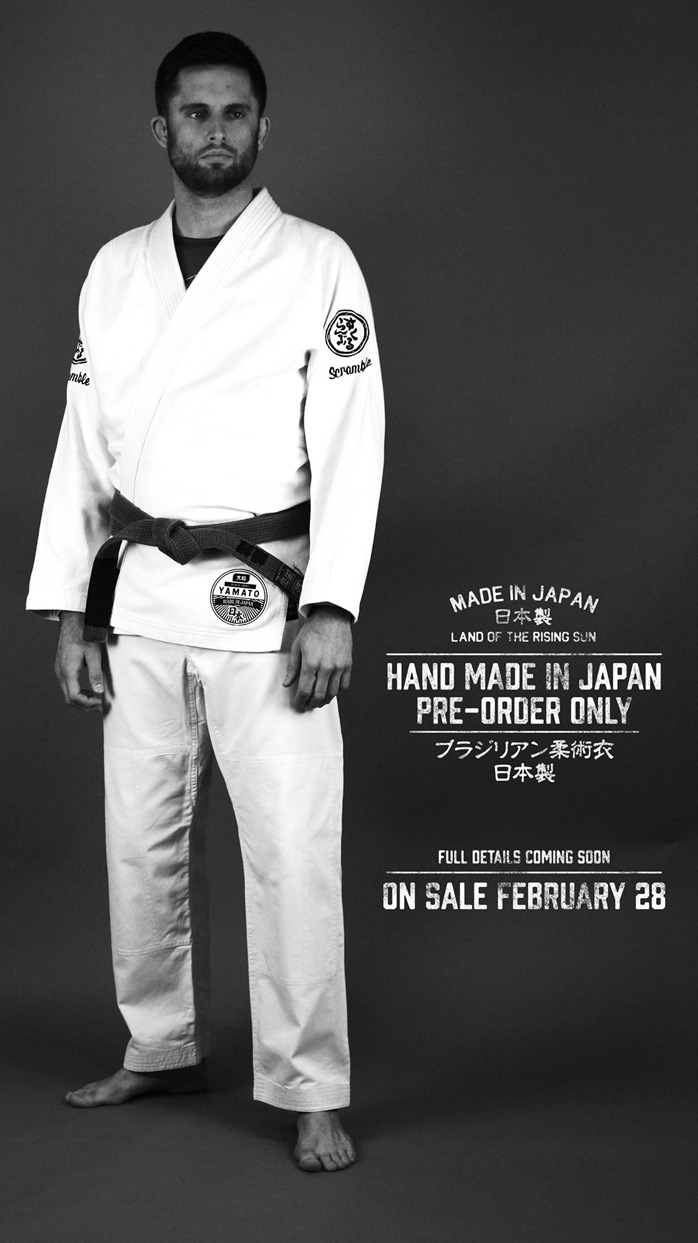 scramble-hand-made-in-japan-gi