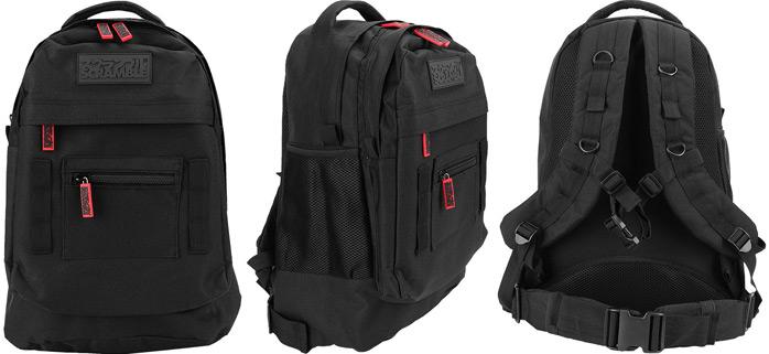 scramble-kubi-bukuro-backpack