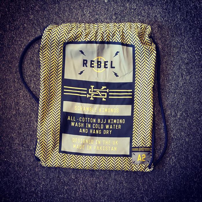 scramble-rebel-gi-bag