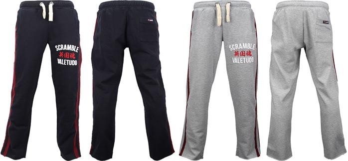 scramble-relax-a-tron-jogging-pants
