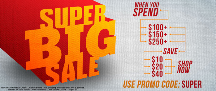 super-big-sale-mma-warehouse