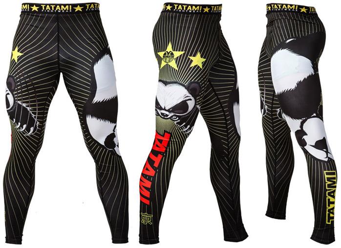 tatami-chinese-panda-spats