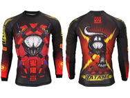 tatami-honey-badger-3-rash-guard