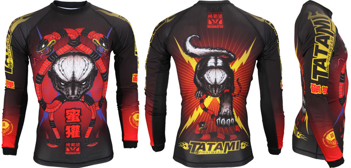 tatami-honey-badger-3-rashguard