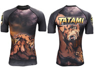 tatami-the-wrestlers-rash-guard
