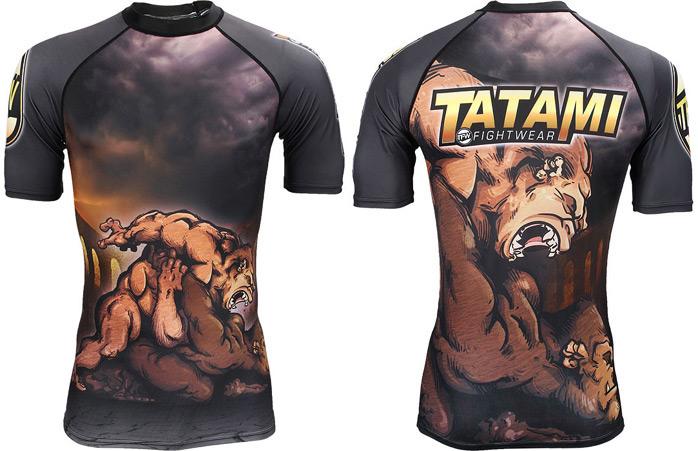 tatami-the-wrestlers-rashguard