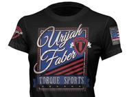 torque-urijah-faber-womens-ufc-169-shirt