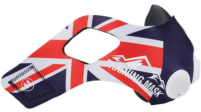 training-mask-2.0-australia-sleeve