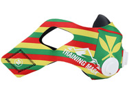 training-mask-hawaii-sleeve