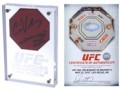 ufc-160-mat-collectible