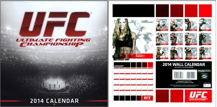 ufc-2014-calendar