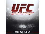 ufc-calendar-2014