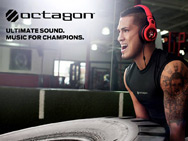 ufc-monster-octagon-headphones