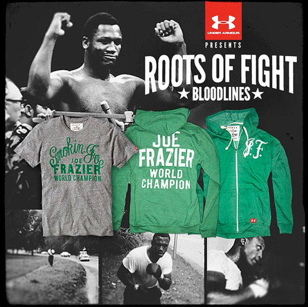 under-armour-joe-frazier-clothing