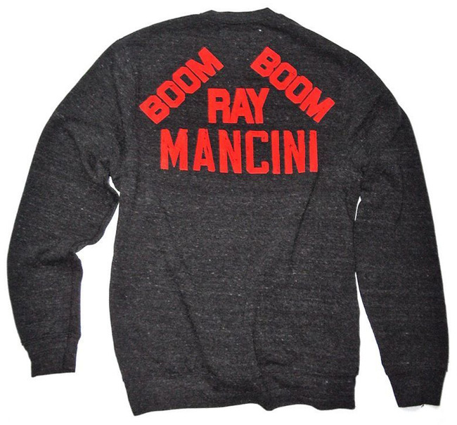 under-armour-ray-mancini-roots-of-fight-clothing